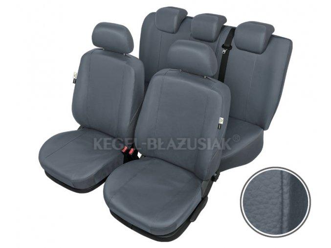 """Autopotah """"PRACTICAL"""" air bag rozmer XL-ML"""