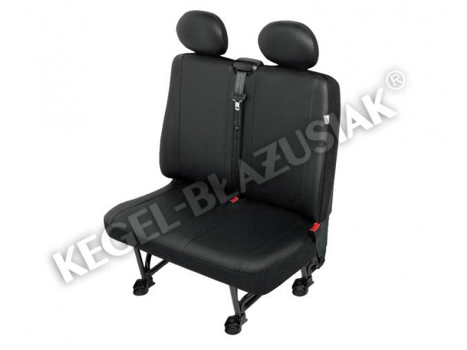 dv2 practical black 750 zps0c731057