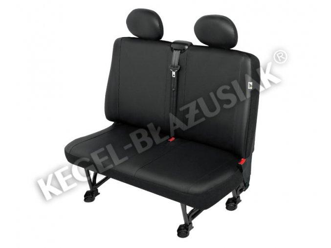 dv2 xl practical black 750 zps83e21bf0