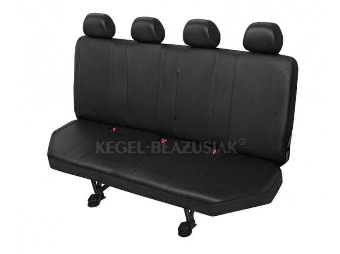 dv4 XL practical black 750 n