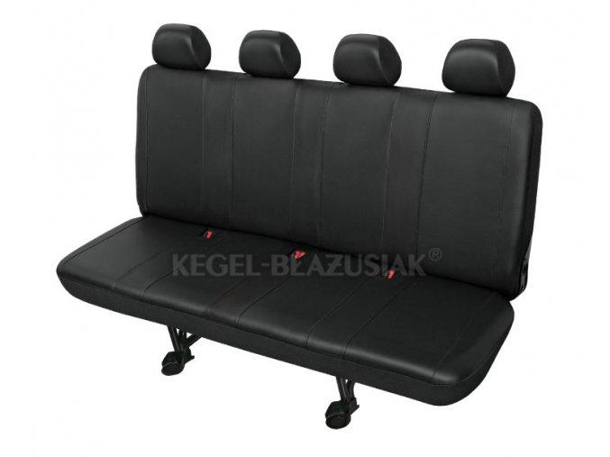 dv4 XXL practical black 750 n