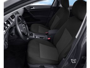 AUTOPOTAH TAILOR MADE Volkswagen Golf VII od 2012