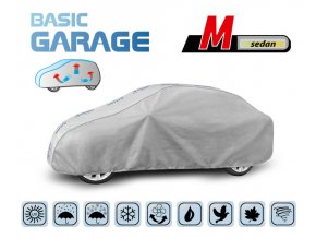 basic garage M sd 3 art 5 3962 241 3021