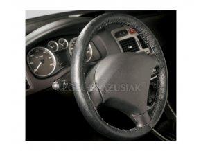 classic car 750 n