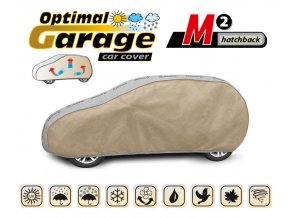 optimal garage M2 h 3 art 5 4314 241 2092