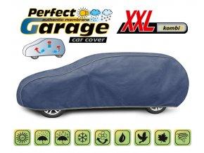 perfect garage XXL k 3