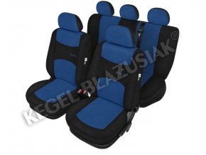 sportlineSL niebieski 750 zpsa11b5be3