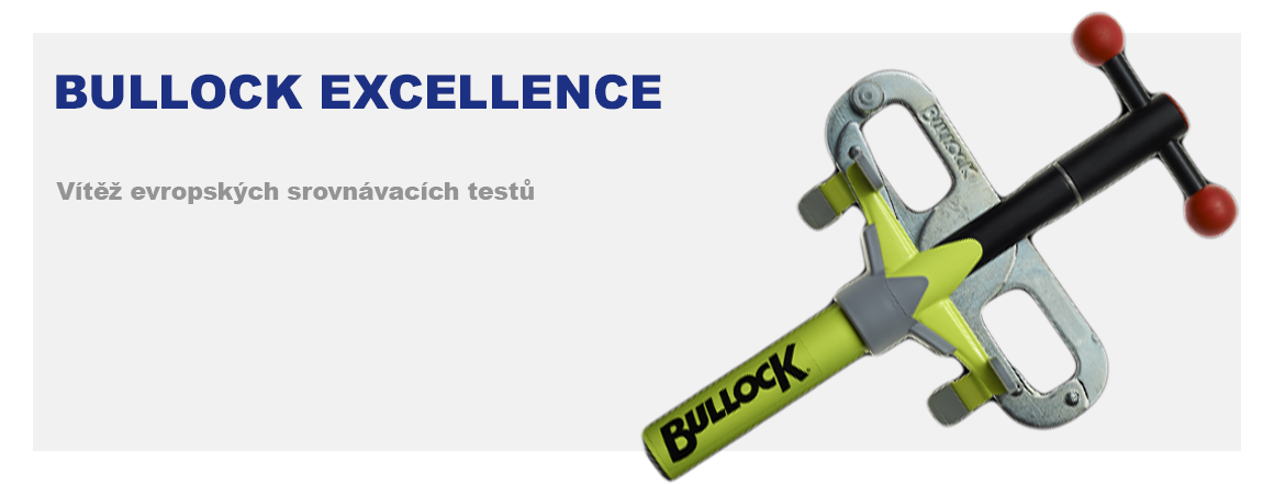 Bullock Excelence