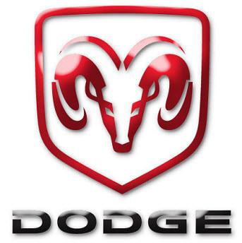 AUTOPOTAHY DODGE