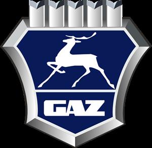 AUTOPOTAHY GAZ