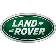 AUTOPOTAHY LAND ROVER