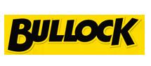 BULLOCK - mechanické zabezpečení