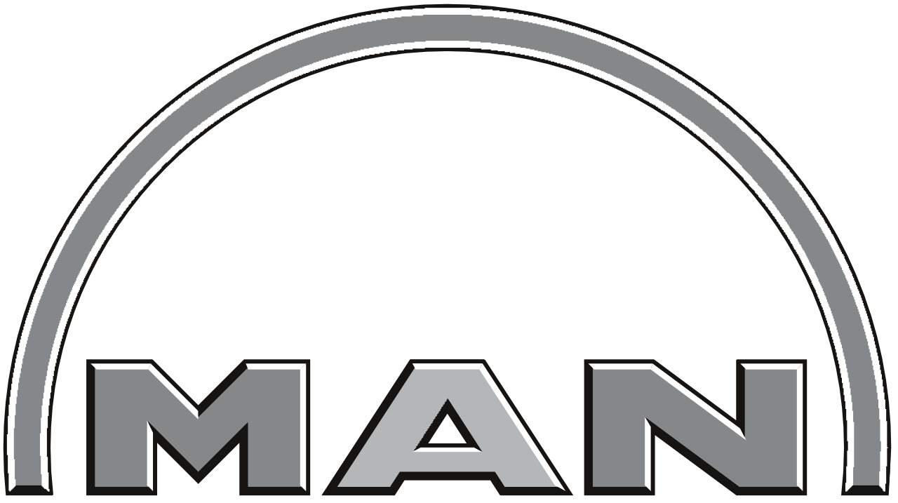 AUTOPOTAHY MAN