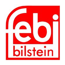 Blocky - Febi Bilstein