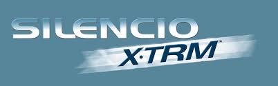 Silencio X-TRM