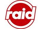 Raid - SWM