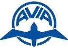 Ofuky oken Avia
