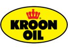 Kroon-oil