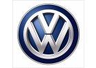 Typové plastové vany do kufru Volkswagen