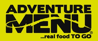 adventure menu_logo