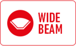csm_wide_beam_bd12df1316