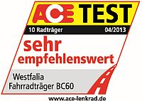 Logo_ACE_m