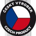 logo_vyrobek