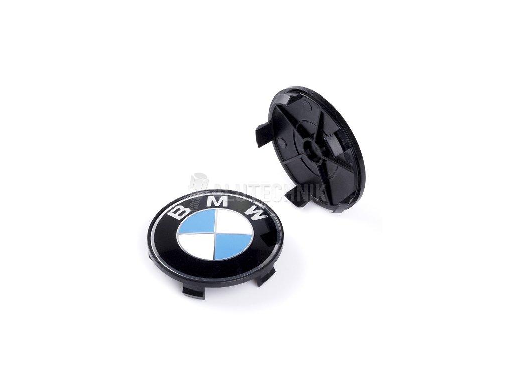 krytka průměr 65 68mm(vnitřní,vnější) BMW 46689 65 68