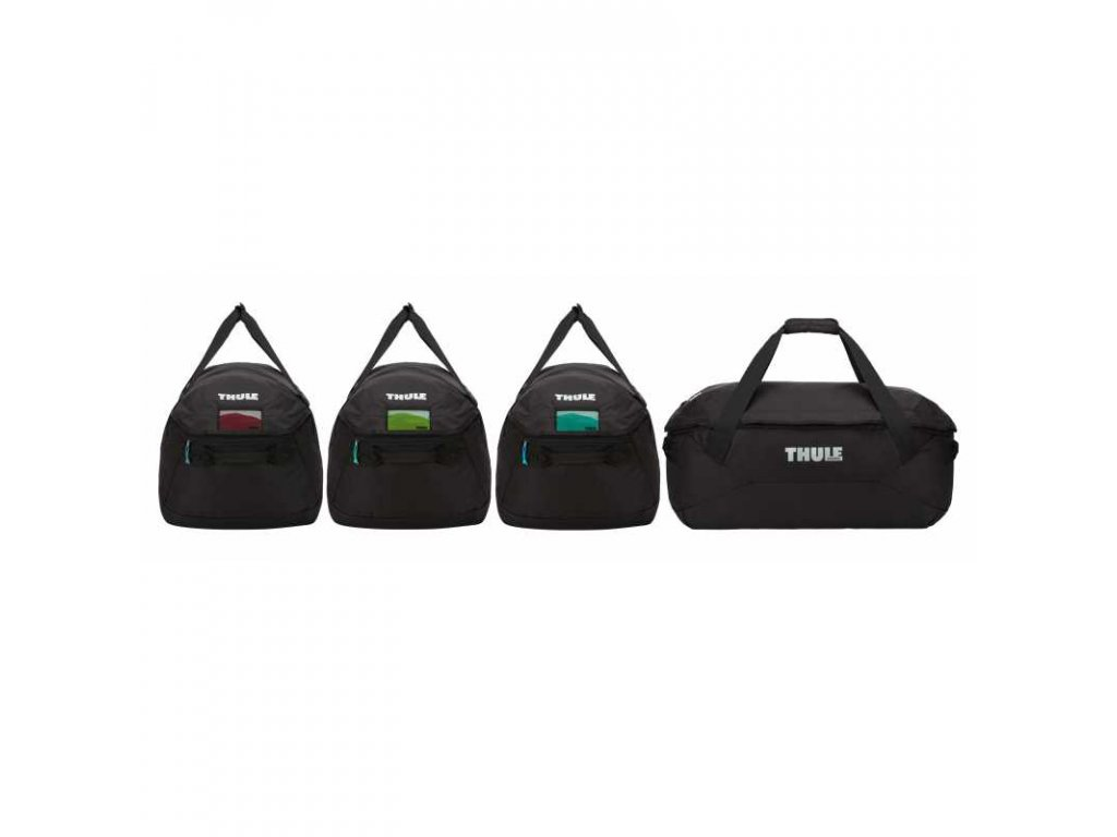 thule go pack set duffel 8006 (1)