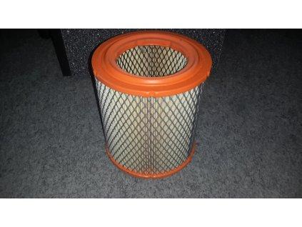 AB FILTER vzduchový filtr WFP-307.11 Wartburg 312,313