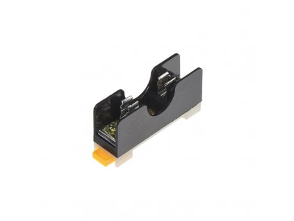 Adaptér pro sufit žárovky 31-36mm