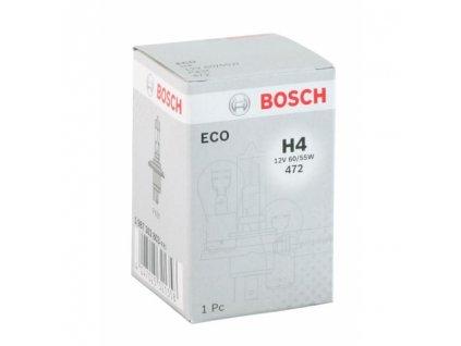 bosch 1987302803 480x480