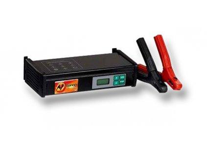 BANNER nabíječka charger Professional  6/12/24-35