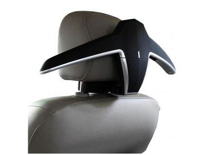CARPOINT  Ramínko na oblečení na opěradlo sedadla - 0523453