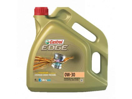castrol edge 0w 30 en 4l.png.img.375.medium