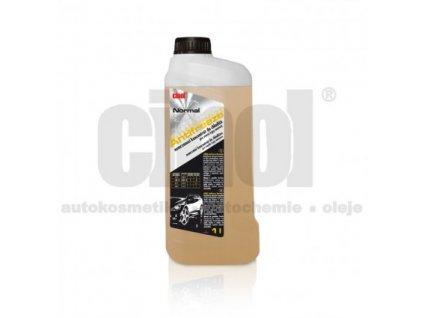 CINOL Antifreeze Normal chladící kapalina, koncentrát 1l