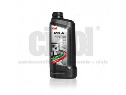 CINOL M6 A