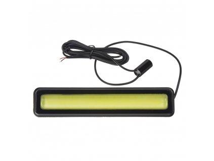 COB LED pásek 12V 10W