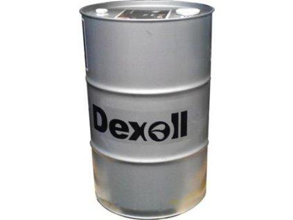 Dexoll 15W-40, M7 ADS III, TURBO + motorový olej 60 L