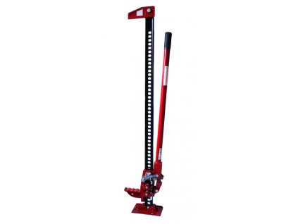 DRAGONWINCH Zvedák  Farm Jack 3t  60''