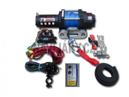 Xwinch XLD3500 1 4ea9016085602