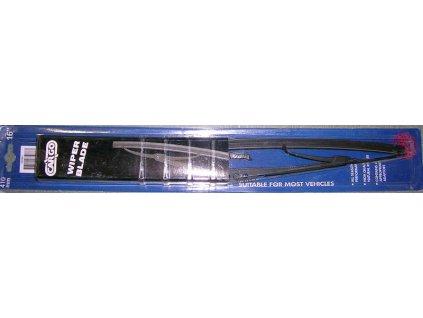 HC CARGO ramínko stěrače bez spojleru 330mm