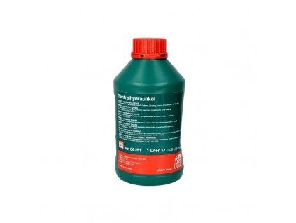Hydraulický olej Febi 06161 , 1L