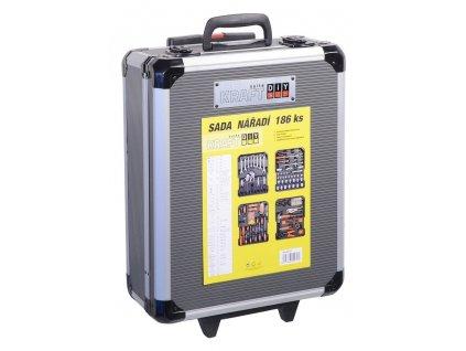 KRAFT SUITE kufr nářadí