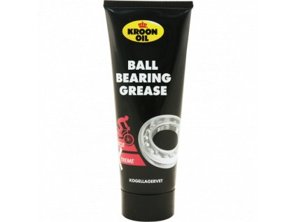 Kroon Oil Ball bearing Grease - vazelína na ložiska