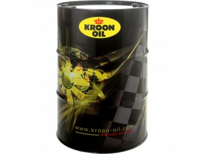 KROON-OIL Emperol 5W-50  60l
