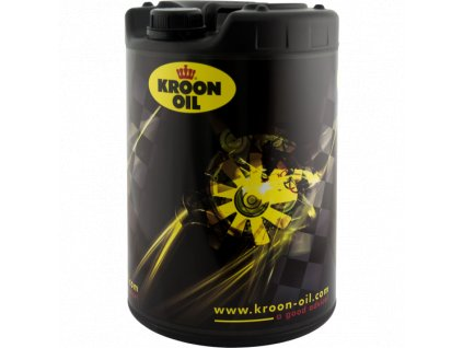KROON-OIL Emperol 5W-50 20l