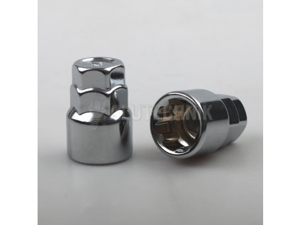 M-BLOCKY 11XXX - Náhradní klíč, šestihran klíč 19/21