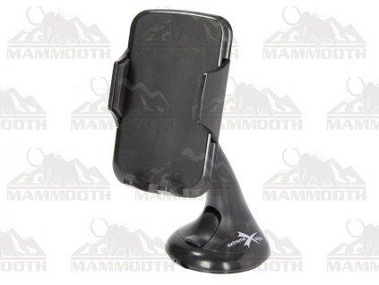 MAMMOOTH držák na telefon   55 - 100 mm