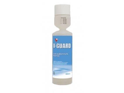V Guard 2[1]